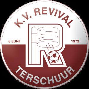 K.V. Revival