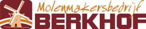 logo.pngmolenmakersbedrijf