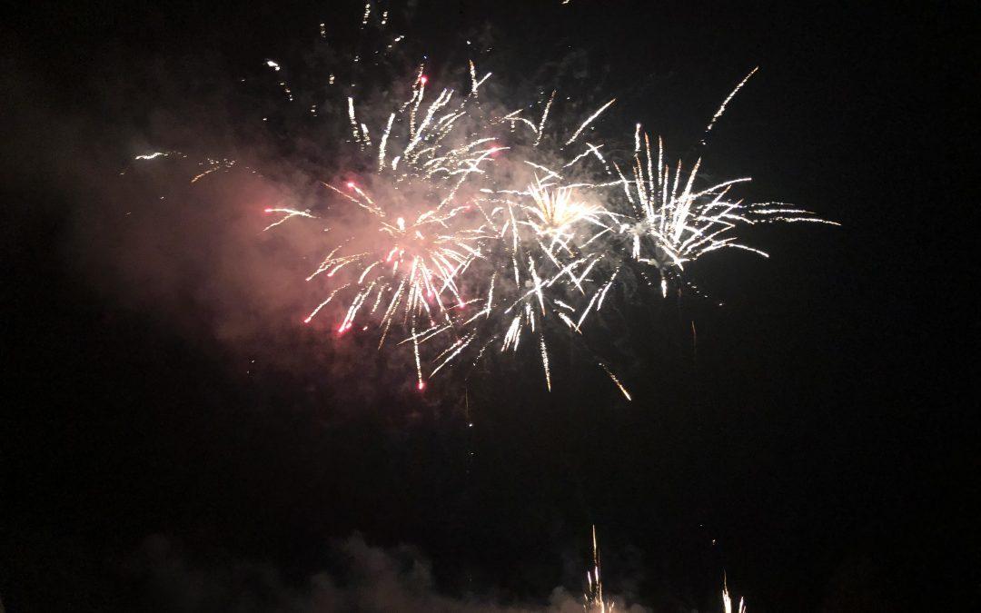 Gelukkig nieuwjaar!!